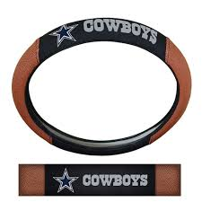 √ Dallas Cowboys Truck Bench Seat Covers, - Best Truck Resource Ford Dealer In Dallas Tx Used Cars Rush Truck Center Custom Auto Shop Lifts Accsories Complete Customs 2018 Titan Pickup Nissan Usa Rad Rides Lifted 4x4 Builds With 4wd Aftermarket Ranch Hand Protect Your Frontier Gearfrontier Gear Accessory Lighting Led City Signs Lights American Eagle Bumper Elite Toys Arlington Best Image Kusaboshicom For Sale Terrell Texas Trucks Suvs Outfitters Suv
