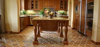 concrete tile kitchen flooring westside tile and