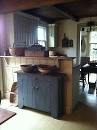 best 25 primitive kitchen decor ideas on pinterest antique