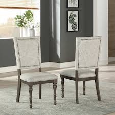 East Park 2pack Dining Chair