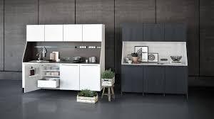 photo de cuisine design siematic cuisines allemandes et design d intérieur haut de gamme