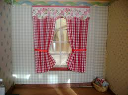 Kitchen Curtains Valances Waverly by Curtain Using Enchanting Waverly Window Valances For Pretty