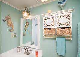 Little Mermaid Bath Vanity Set by Mermaid Themed Bathroom Decorating Clear