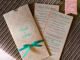 Wedding decorations Best Invitations For Wedding Beautiful Wedding