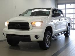 Pre-Owned Trucks In Topeka KS Evans New 2014 Ford Explorer Cgrulations And Best Wishes From Preowned Trucks Robert Young 2016 Chevrolet Silverado 3500hd Work Truck Crew Cab 2018 F150 Pickup In Sandy S4125 2015 Toyota Tundra 4wd Sr5 Max 44 Interesting Used For Sale In Nc Under 1000 Autostrach Kenworth Debuts Certified Preowned Truck Website Medium Duty Featured Cars At Huebners Carrollton Oh Quality Dodge Dakota Eddie Mcer Automotive Quality Home Bowlings Business Established 1959 Pre Consumers Gravitating To Certified Vehicles Wardsauto Porter Tx Express