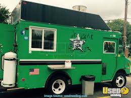 Unusual Used Mobile Food Trucks For Sale Chevrolet Mobile Kitchen ... How To Start A Mobile Street Food Business On Small Budget Hot Sale Beibentruk 15m3 6x4 Catering Trucksrhd Water Tank Trucks Stuck In Park Crains New York Are Cocktail Bars The Next Trucks Eater Vehicle Inspection Program Los Angeles County Department Of Public China Commercial Cartmobile Cart Trailerfood Socalmfva Southern California Vendors Association The Eddies Pizza Truck Yorks Best Back End View Virgin With Logo On Electric For Ice Creambbqsnack Photos Ua Student Invite To Campus Alabama Radio