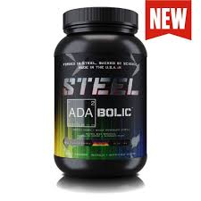 ADABOLIC Enjoy 75 Off Ascolour Promo Codes For October 2019 Ma Labs Facebook Gowalk Evolution Ultra Enhance Sneaker Black Peavey In Ear Monitor System With Earbuds 10 Instant Coupon Use Code 10off Enhanced Athlete Arachidonic Acid Review Lvingweakness Links And Offers Sports Injury Fix Proven Peptides Solved 3 Blood Doping Is When An Illicitly Boost 15 Off Entire Order Best Target Coupons Friday Deals Save Money Now Elixicure Coupon Codes Cbd Online