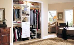 Dresser Room Design Is A Without Closet Bedroom Organize Amazing