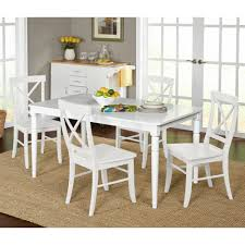 Dining Room Set Walmart by Kitchen Dining Furniture Walmart With Picture Of New Dining Room