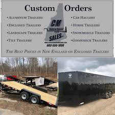 CM Truck & Trailer Sales LLC - Home | Facebook Truck Sales Repair In Tucson Az Empire Trailer Nz Heavy Trucks Trailers Heavy Transport Equipment New Trailers Leasing Parts In Phoenix Central California And South Carolinas Great Dane Dealer Big Rig Ottawa For Trucks Mitsubishi Fuso Home Singh J Brandt Enterprises Canadas Source Quality Used Semi Dockside Trailer Sales Inc New 2018 Abs