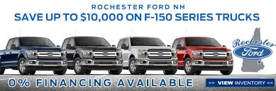 New And Used Ford Dealer Rochester   Rochester Ford NH 2017 Mack 3000 Gallon Tanker New Rochester Nh Fd Engine 7 Dangerous Door 77yearold Injured After Dump Truck Strikes Jimmy Jones Seafood Locker Kitchen Fire Youtube 11 Kennedy Real Estate Property Mls 4658716 2005 Toyota Tacoma Sr5 Off Road First City Trucks Pinterest Vehicles For Sale In 03839 Police 3 Injured 1 Seriously Crash Ag Wanted Suspect Killed Officerinvolved Shooting Waste Management Of Landfill Best Image Kusaboshicom And Used Ford Dealer Arrival 5 To Headquarters