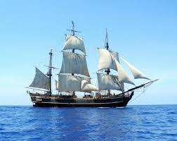 74 best hms bounty images on pinterest hms bounty tall ships