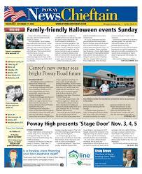 Clarence Pumpkin Farm Trebuchet by Poway News Chieftain 10 27 16 By Mainstreet Media Issuu