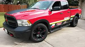 Best Moto Truck - Moto-Related - Motocross Forums / Message Boards ... 10 Faest Pickup Trucks To Grace The Worlds Roads Is Fords New F150 Diesel Worth Price Of Admission Roadshow Along With Nissan Frontier Pro 4x V6 4x4 Manual Best Pickups 2016 The Star 12000 Off Labor Day Car Deals Fox News Exhaust System For Toyota Tacoma Bestofautoco Merc Xclass Vs Vw Amarok Fiat Fullback Cross Ford Ranger Trucknet Uk Drivers Roundtable View Topic Ever Diesel From Chevy Ram Ultimate Guide Video Junkyard 53 Liter Ls Swap Into A 8898 Truck Done Right 2019 Will Bring Market 1500 First Drive Consumer Reports