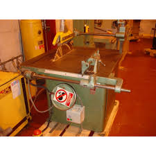 woodworking machinery used uk new woodworking style