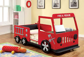 Furniture Of America CM7767 Twin Fire Truck Bed Awesome Room For A Little Boy The Fire Truck Bed Design 20 Julian Bowen Samson Engine Sam101 Baby Love Pinterest Engine Kids Room Plastic Toddler Fniture Fun Bedding Elmo Set Kidkraft Sets Boys Frisco And Rescue Red Twin Ocfniturecom Bed Fire Engine 140 X 70 1 Taya B Fniture Ideas Stunning Photo Themed Bedroom And Beautiful Amazing With Racing Cars Models Other Lovely Midsleeper Single Fire In Oxford Oxfordshire