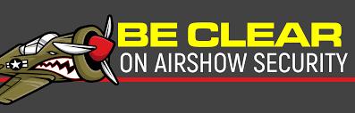 100 Yuma Truck Driving School Security FAQs Airshow