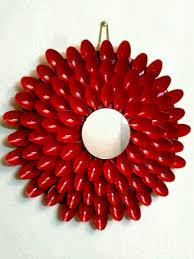 Handmade Decoration Pieces For Home New How To Make Decor Items Decorative