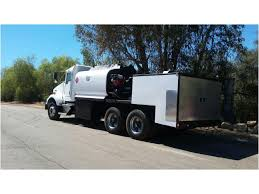 100 Lube Truck For Sale 2006 KENWORTH T800 Fuel Auction Or Lease