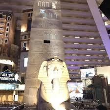 Luxor Casino Front Desk by Luxor Hotel And Casino Las Vegas 3457 Photos U0026 3650 Reviews