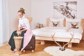 energetisch schlafen und störfaktoren im schlafzimmer beseitigen