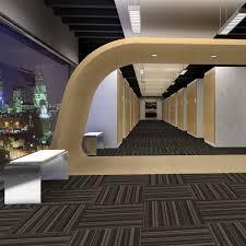 x factor modular mohawk carpet tile bigelow commercial mohawk