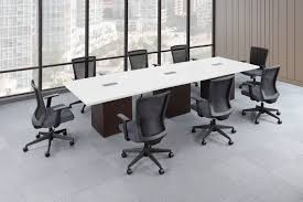 Buy Conference Tables In San Jose, CA | West Coast Office Solutions Mayline Sorrento Conference Table 30 Rectangular Espresso Sc30esp Tables Minneapolis Milwaukee Podanys 6 Foot X 3 Retrack Skill Halcon Fniture 10 Boat Shape With Oblique Bases 8 Colors Classic Boatshaped Vlegs 12 Elliptical Base Nashville Office By Kayak Atlas Round Dinner W Faux Marble Top Cramco Inc At Value City Boardroom Source