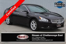 Nissan Of Chattanooga East   Vehicles For Sale In Chattanooga, TN 37421 Tow Truck Production Continues Near Tennessee City Where They Were Tim Short Mazda Vehicles For Sale In Chattanooga Tn 37421 2016 Chevrolet Sonic Sale Mtn View Ford Dealer Used Cars Marshal Moving Sale Our Cvtcascadia Vehicle Tents 1998 Freightliner Cst12064century 120 Rvs For 525 Rv Trader City Council To Hear New Food Ordinance Times Camaro New 2019 Honda Ridgeline Rtlt Fwd