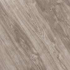 Shop Gray Laminate Flooring