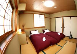 Japanese Decor Ideas Fresh Style Home Bedroom Decorations