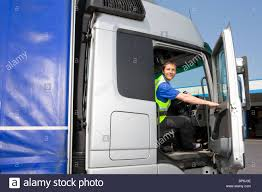 Truck Driver Sitting In Cab Of Semi-truck And Closing Door Stock ... Truck Driver Shortage Could Reach Cris Levels For Wood Products Driving Tips And Information Truckers Develop Apps To Save Time Boost Income Pretty Woman A Semitruck Stock Image Of Haul Owner Operator Semi Driver Words Illustration Photo Truck Arrested Dui And Leading Police On A Chase In Young Destroys Bridge Built 1880 Shipping Receiving 48 Super Trucks Autostrach Dump On The Phone Royaltyfree Video Stock Footage Northeast News Semitruck Gets Rude Awakening At Behind Wheel Of Modern Comfortable Cab