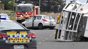 One Man Killed In Truck Crash On The Western Freeway Man Truck Bus Uk On Twitter One Of Four Smart New Mantruckbusuk Solutions Decemberjanuary 2017 By Linfox Issuu Thousands Of Drivers Die Due To Lack Sleep This Man Is 3vehicle Crash Volving Logging Truck Sends One Man To Hospital And Offers 2year Warranty For Parts Services Fileman Concrete Pump Mkiewicza Pisudskiego Bluebird Brackys Dumbleyung His Sparshatts Van Supplies Mcer Scaffolding With Two Arocs Car Truck Brake System Fluid Bleeder Kit Hydraulic Clutch Oil One Nz Trucking Fuso Hits Number In New Zealand Market