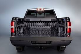 2014 GMC Sierra All Terrain Bed Lighting 2014 Gmc Sierra 1500 4x4 Sle 4dr Double Cab 65 Ft Sb Research Used Lifted Z71 Truck For Sale 41382 2014gmcsiradenaliinterior Wishes Rides Pinterest Gmc All Terrain Extended Side Hd Wallpaper 6 Versatile Denali Limited Slip Blog Exterior And Interior Walkaround 2013 La Zone Offroad Spacer Lift Kit 42018 Chevygmc Silverado 161 White Pictures Information Specs Crew Review Notes Autoweek 2015 Mtains 12000lb Max Trailering
