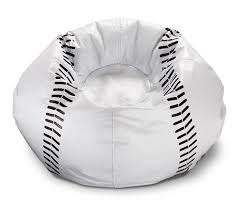 Ace Casual Furniture Baseball Bean Bag | The Home Depot Canada Bean Bag Chairspagesepsitename Kids Bean Bags King Kahuna Beanbags Reading Lounge Chair Pink Target Bag Gardenloungechairs Thunderx3 Db5 Series Gaming Beanbag Cover Temple Webster Fascating Nook Ideas For Renohoodcom Hibagz Review Cheap Gamerchairsuk Chairs White Large Tough And Textured Outdoor Bags Tlmoda Giant Huge Extra Add A Little Kidfriendly Seating To Your Childs Bedroom Or
