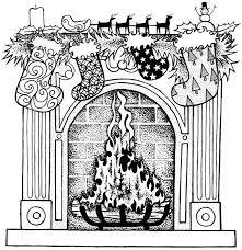 Dover Publications Clip Art