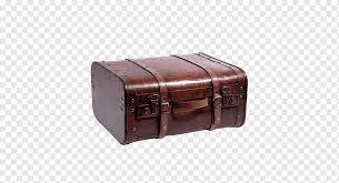 kofferraum maisons du monde reisegepäck koffer tasche