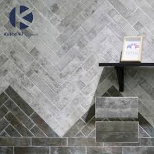 cheap porcelain floor tiles ceramic from china china building