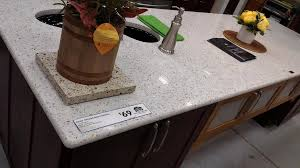 100 Countertop Glass Top 15 Kitchen S Costs And Pros Cons 2019 Home
