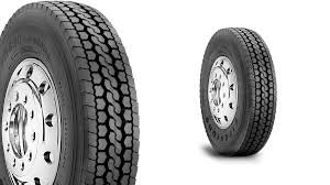 Firestone Commercial Truck Tires Commercial Truck Wiggins Tires And Wash About Facebook Nedolast Motors Plymouth Oh And Auto Reapir Shop Preowned 2014 Ram 2500 Longhorn Crew Cab In Crete 8f3776a Sid Buy Passenger Tire Size 23575r16 Performance Plus Firestone 015505 Champion Fuel Fighter 21555r17 V Kevin Blakney Trailer Sales Manager Tec Equipment Linkedin Bangshiftcom Dodd Bros Wrecker Service 1941 Chevrolet Lives A New Life Old Ads Are Funny 1962 Ad Firtones Nylon Farm Us Allied Oil Snow Tire Wikipedia Firestone Transforce Ht Tirebuyer