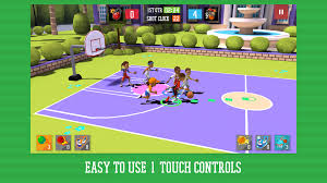 BYS NBA Basketball 2015 1.33.0 APK Download - Android Sports Games Backyard Basketball Team Names Outdoor Goods Sports Gba Week Images On Marvellous Pictures Extraordinary Mutant Football League Torrent Download Free Bys Nba 2015 1330 Apk Android Games List Of Game Boy Advance Games Wikipedia Gameshark Codes Fandifavicom 2007 Usa Iso Ps2 Isos Emuparadise Wwe Wrestling Blog4us Sportsbasketball Gba 14 Youtube X Court Waiting For The Kids To Get Home Pics 2004 10