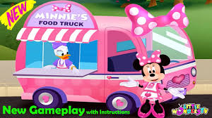 Minnie's Food Truck Starring Minnie Mouse & Daisy Duck - Best IPad ... Cooking Up Fun With Minnies Food Truck App Review The Disney Find Ios Interaction Design User Experience Kaylee Moats Wheres Beef Hanya Moharram Dragon Bites A Drexel Finder Your Favorite Food Trucks Quickly And Where The Andriod By On Behance Graze Mobile Your Online Our Nyc Trucks With Tweatit App Next Web Jason Kellum Portfolio