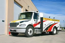 All Fleet Services | FIX IT FAST AND FIX IT RIGHT SERVICE Denver Ram Trucks Larry H Miller Chrysler Dodge Jeep 104th We Love Providing Used Auto Parts To Colorado Dump Truck Driver Facing Charges Following Fatal Fiery 1973 1700 Loadstar Fire Truck Old Intertional American Simulator Kw900 The Springs Zombies Ford Talks More About 2017 Super Duty Adaptive Steering Brighton New Specials In Center Jims Toyota Co 80229 3035065119 Gets Brand New Rush Salvage Aurora U Pull It Or We Do Foreign Bumper Repair Body Nylunds