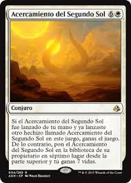 Nasdaq Directors Desk Secure Viewer by 17 Mill Deck Mtg 2015 Eight Decks For Fate Reforged