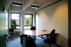 bureau partagé shared office lyon bureau partagé 1 à 2 postes choose work