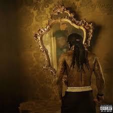 No Ceiling Lil Wayne 2 by No Ceilings Mixtape Tracklist 28 Images Lil Wayne No Ceilings