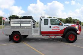Dunken Volunteer Fire Department – Skeeter Brush Trucks Dodge Ram Brush Fire Truck Trucks Fire Service Pinterest Grand Haven Tribune New Takes The Road Brush Deep South M T And Safety Fort Drum Department On Alert This Season Wrvo 2018 Ford F550 4x4 Sierra Series Truck Used Details Skid Units For Flatbeds Pickup Wildland Inver Grove Heights Mn Official Website St George Ga Chivvis Corp Apparatus Equipment Sales Our Vestal