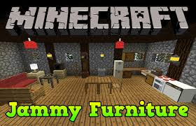 Redstone Lamps Plus 1710 by Jammy Furniture Smeagol U0027s Mods