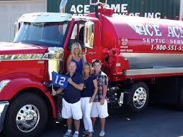 Contact — Ace Acme Septic Services Truck Cleaning Acme Ny Ice Storm Proves No Match For Fuel Thurstontalk 2010 Hino 338 Flag City Mack Cream Our Stories Innisfil Old Parked Cars 1960 Ford F350 Glass Gmp 1968 Gulf Racing C 10 Truck Tandem Car Trailer 1934 Ad White Trucks Delivery Sterling Laundry Original Line Infinitinet Lines Robstown Tx This Would Be A Great Way To Haul Gear My Outdoor Cinema Add 2017 Jlg 1930es Sale In Grand Forks Nd Equipment Style More Home