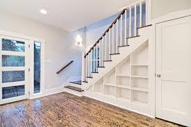 Construction Of Basement by Basement Stairs Ideas Pinterest Best Basement Stairs Design