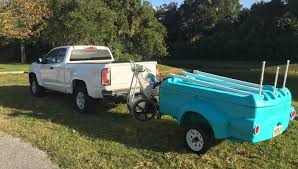 Why More Pool Service Pros Are Towing Utility Trailers| Pool & Spa ...